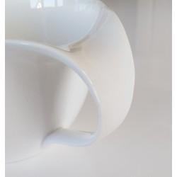 Design-Espressotassen Set