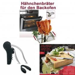 Küchen Spar-Set
