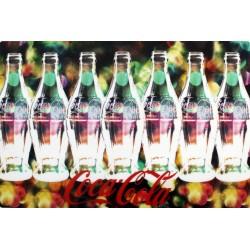 Coca-Cola Tischsets