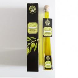 Olivenöl – Aceite de Oliva...