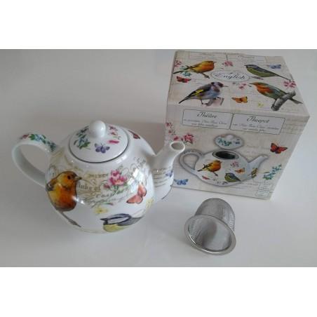 Design Kaffeetassen Set